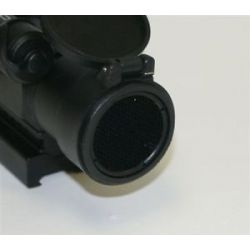 Primary Arms Killflash for PA30CR Red Dot and 2 5X 4X Compact Scopes Pardkf