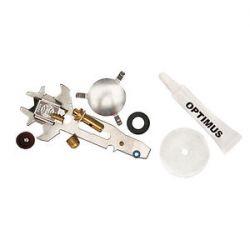 Optimus Hiker Multi Tool Extensive Repair Parts Kit 8017988