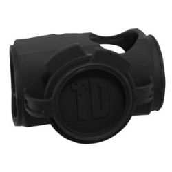 Tango Down IO Aimpoint H1 T1 PA MD 06 08 Cover w Caps Black IO 001