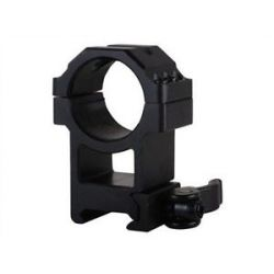 Leapers UTG 30mm Tactical Quick Disconnect Magnifier Mount RQ2W3256S
