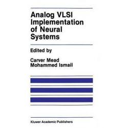 analog design for cmos vlsi systems pdf