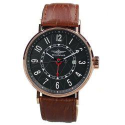 Breytenbach Herren-Armbanduhr BB6620S-RG