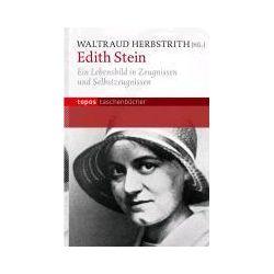 Bücher: Edith Stein  von Edith Stein