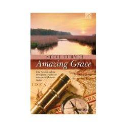 Bücher: Amazing Grace  von Steve Turner