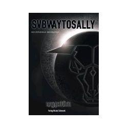 Bücher: Svbway to Sally. Unsterblich  von Subway To Sally
