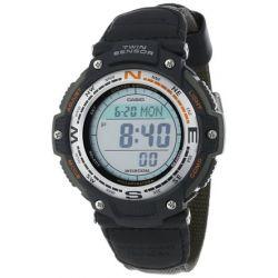 Casio SGW100B-3V Herren Uhr