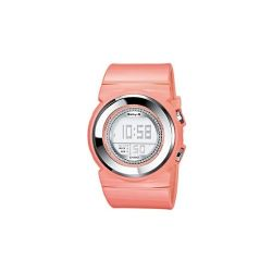 CASIO Damen-Armbanduhr BABY-G BGD-103-4ER