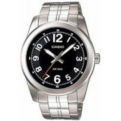 Casio MTP1315D-1BV Herren Uhr