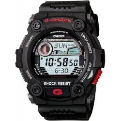 Casio G-Shock Herren-Armbanduhr Digital Quarz G-7900-1ER
