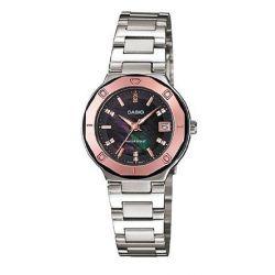 Casio LTP1366D-1A Damen Uhr