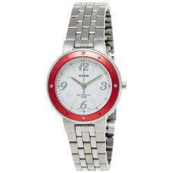 Casio LTP1318D-4AV Damen Uhr