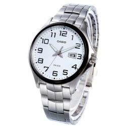 Casio MTP1319BD-7AV Herren Uhr