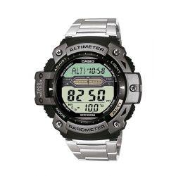 Casio Collection Herren-Armbanduhr Task Gear Outdoor SGW-300HD-1AVER