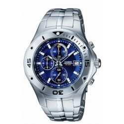 Casio Collection Herren-Armbanduhr Analog Quarz MTD-1057D-2AVES