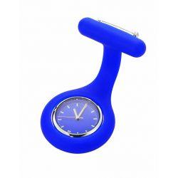 Dimo Uhr Quarz NW63-BU