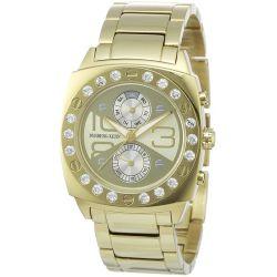 Dyrberg/Kern Damen-Armbanduhr Diva BMC 1G1 ; 330625