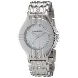 Dyrberg/Kern Damen-Armbanduhr Aberdeen Bmc 2S2 328009