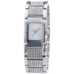 Dyrberg/Kern Damen-Armbanduhr XS CANDICE BMC 2S2 Analog Messing 332687