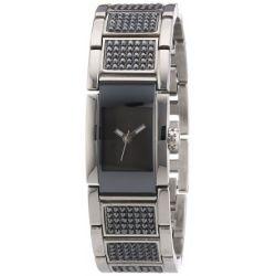 Dyrberg/Kern Damen-Armbanduhr XS CANDICE BMC 4S4 Analog Messing 332689