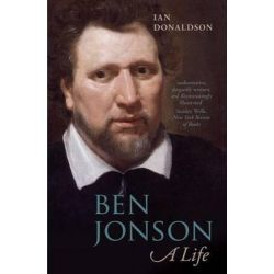 ben jonson song to celia