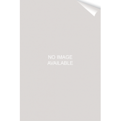 Genet, A Biography by Edmund White, 9780099450078.