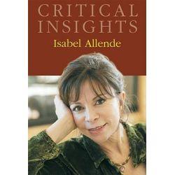 Isabel Allende, Isabel Allende by John Rodden, 9781587656996.