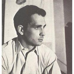 Book of Dreams by Jack Kerouac, 9780872863804.