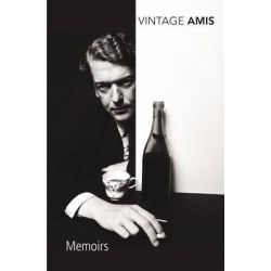 Memoirs by Kingsley Amis, 9780099461067.