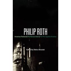 roth the stain of mankind essay Introduction the internet is the greatest invention of mankind there are two sides to every story, and in this case, two sides to every argument get full essay.