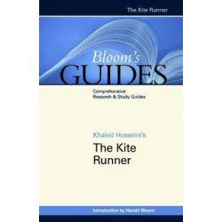 The Kite Runner by Khaled Hosseini, 9781604131994.