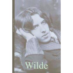 Wilde, Wilde by Jonathan Fryer, 9781904341116.