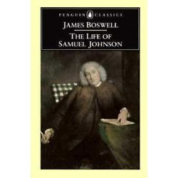 samuel johnson selected essays penguin classics Samuel johnson, author of the selected essays (penguin classics) 121 copies, 1 review political writings (yale edition of the works of samuel.