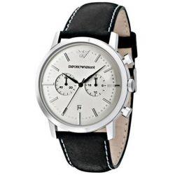 Herren Uhren EMPORIO ARMANI ARMANI CLASSICS AR0577