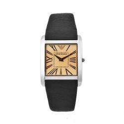 Damen Uhren EMPORIO ARMANI ARMANI CLASSICS AR2019