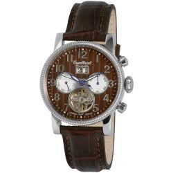 Engelhardt Herren-Uhren Automatik Kaliber 10.160 388527029003