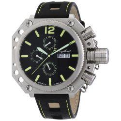 Engelhardt Herren-Uhren Automatik Kaliber 10.310 387226029003