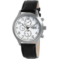Engelhardt Herren-Uhren Automatik Kaliber 10.310 385722029071
