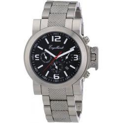 Engelhardt Herren-Uhren Automatik Kaliber 10.480 387721028014