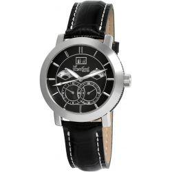 Engelhardt Herren-Uhren Automatik Kaliber 10.360 385721029050