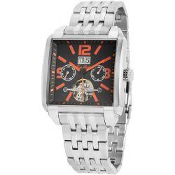Engelhardt Herren-Uhren Automatik Kaliber 10.160 386721228018