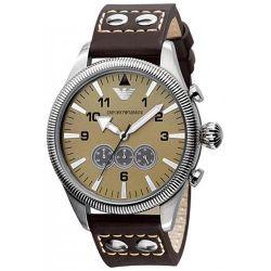 Herren Uhren EMPORIO ARMANI ARMANI SPORT AR5837
