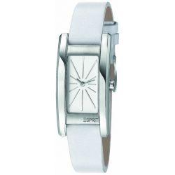 Esprit Uhr ES106162002 VIVID WHITE