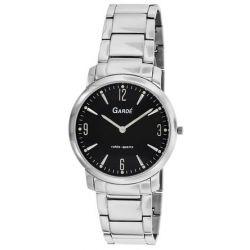 Gardé Elegance Herren-Armbanduhr 11364