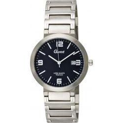 Gardé Elegance Herren-Armbanduhr 12735