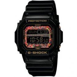 Casio Uhr - Unisex - GLS-5600KL-1ER