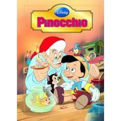 Bücher: Disney Classic Pinocchio  von Walt Disney