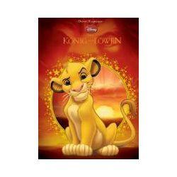 Bücher: Disney König der Löwen  von Liza Baker,Walt Disney