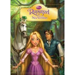 Bücher: Disney Classic Rapunzel -Neu verföhnt  von Walt Disney
