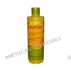 Alba Botanica, Coconut Milk Extra-Rich, Hair Wash, 12 fl oz (350 ml)