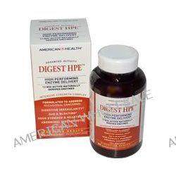 American Health, Digest HPE, 90 Veggie Caps